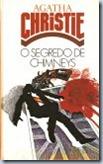 O_SEGREDO_DE_CHIMNEYS_1236534635Mini