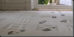 muddy-footprints-on-wet-floor