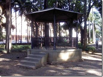 2011-07-20 Parque da Luz 03