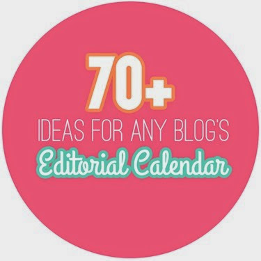 topics-ideas-blog-editorial-calendar
