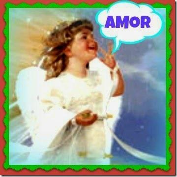 anjo_amor