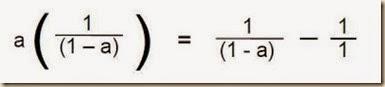 a8.sums