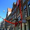 amsterdam_86.jpg