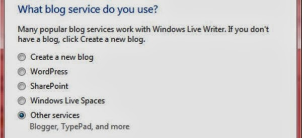 [Windows_Live_Writer_blogging_services_selection%255B4%255D.jpg]