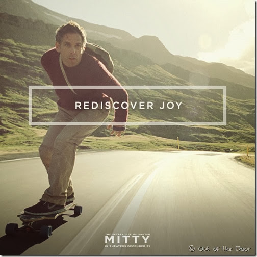 Walter Mitty2