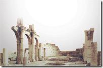 Sejarah Konflik Timur Tengah 3