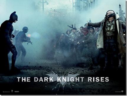 The-Dark-Knight-Rises-Batman-Bane-Standoff1