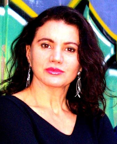 Carmen Seganfredo ebooklivro.blogspot.com