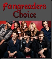 Fangreaders Choice