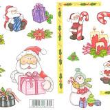 Desenhos de natal 2.jpg