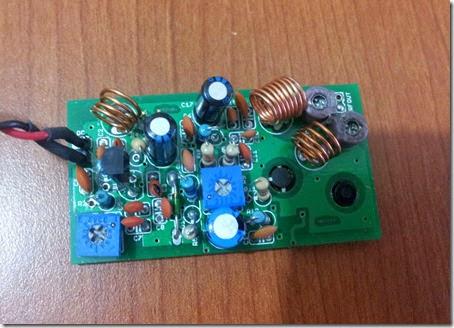 4km-fm-transmitter