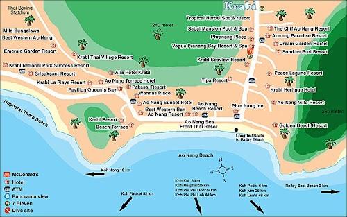 map aonang.jpg