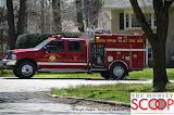 Fire At 27 Wallace Dr. in Chestnut Ridge - DSC_0010.JPG