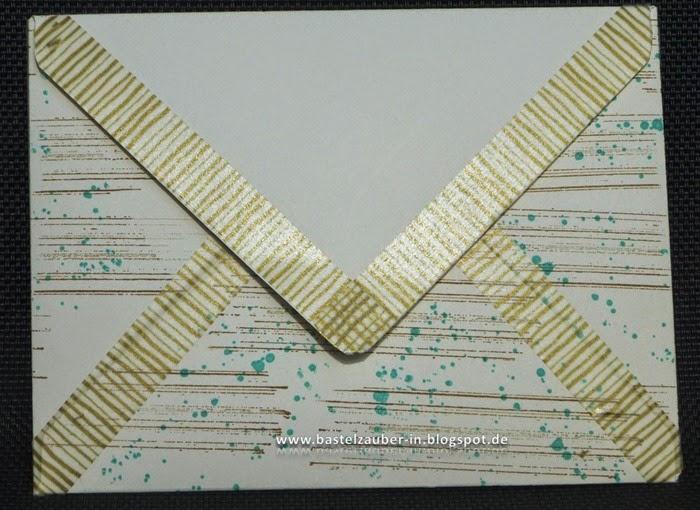 Umschlag-Stanzenverlängerung hinten-fertig