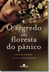 O_SEGREDO_DA_FLORESTA_DO_PANICO