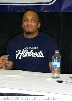 'NE Patriots Patrick Chung' photo (c) 2012, Craig Michaud - license: http://creativecommons.org/licenses/by-sa/2.0/