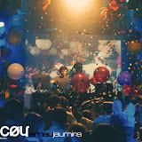 2013-07-20-carnaval-estiu-moscou-451