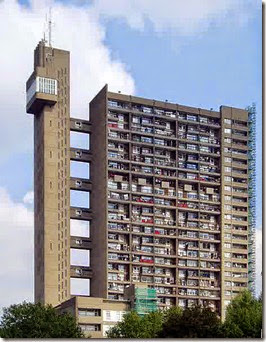 465px-Trellick_Tower2LONDON