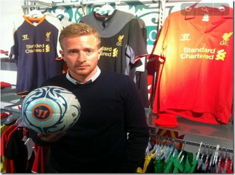 Liverpool-2012-13-3rd-Kit