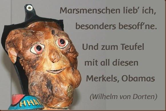 Obama_Deutsch