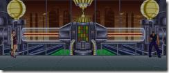 DoubleDragonV-ShadowFalls-FusionPlantInterior