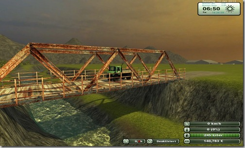 rostige-brucked-ponte-farming-simulator