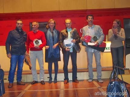 Entrega Premios IMD (Miguel A. Chaparro)
