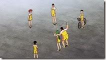 Yowamushi Pedal - 19 -37