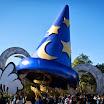 Orlando FL - Disney's Hollywood Studio