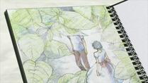 [HorribleSubs] Natsuyuki Rendezvous - 05 [720p].mkv_snapshot_17.55_[2012.08.02_17.09.15]