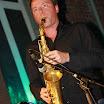 Concertband Leut 30062013 2013-06-30 282.JPG