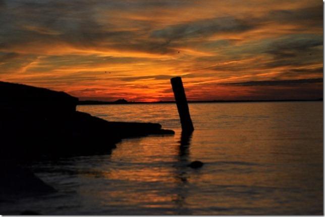 sunset november 19 235