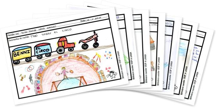 Ver Cadernos de Bitácora 18 de xaneiro 2012