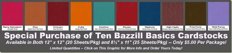 bazzill11