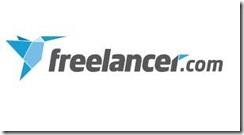 Freelan 01 logo