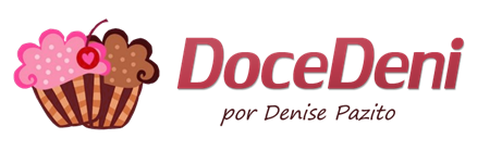 docedeni1.logo