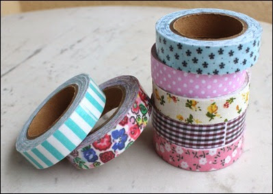 Filofax Washi Tape Set 8_thumb[3]