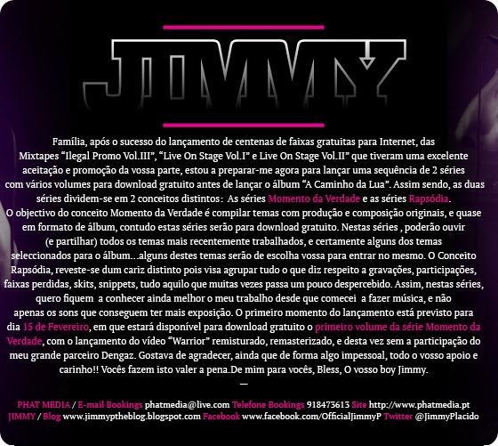 Jimmy press rel Banner 04 (web) 02