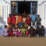 Children 6.jpg