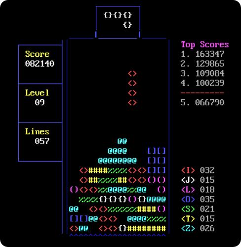 vitetris031-tt-color-konsole