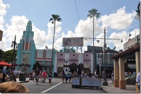 06-02-11 Hollywood Studios 011