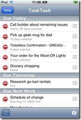 tasktask-outlook-exchange-tasks-screenshot-5