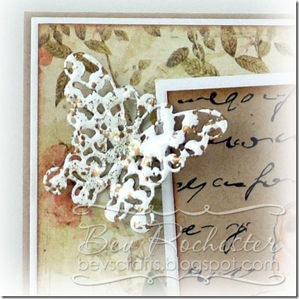 bev-rochester-joy!-old-letter-rose3