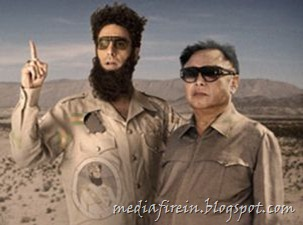 The Dictator (2012)3