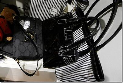 Harrods bags