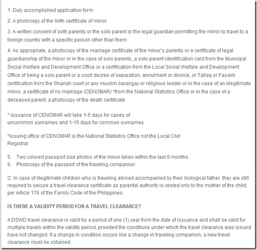 Doc12751650 Parental Consent to Travel Form Parental Consent – Passport Consent Forms