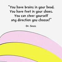 dr suess places you'll go_thumb[2]