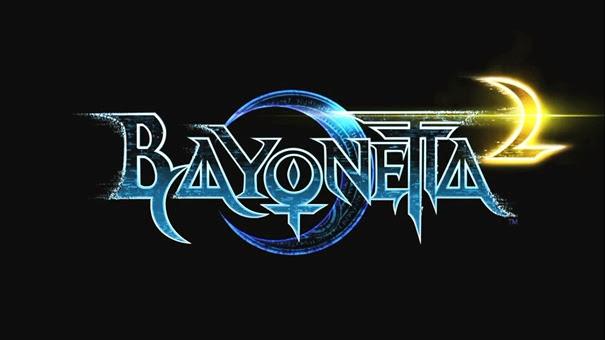 Trailer de Bayonetta 2