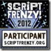 sf_participant_100x100
