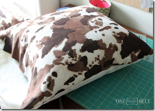 cow-print-glider-makeover5